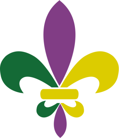 mardi gras png - Mardi Gras Catering & King Cake Photo Gallery ...