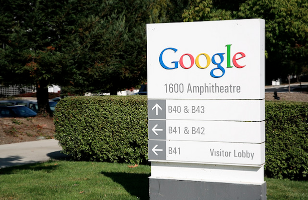 Google and the News, Part 2,389: The Company Is Co-Hosting a ...