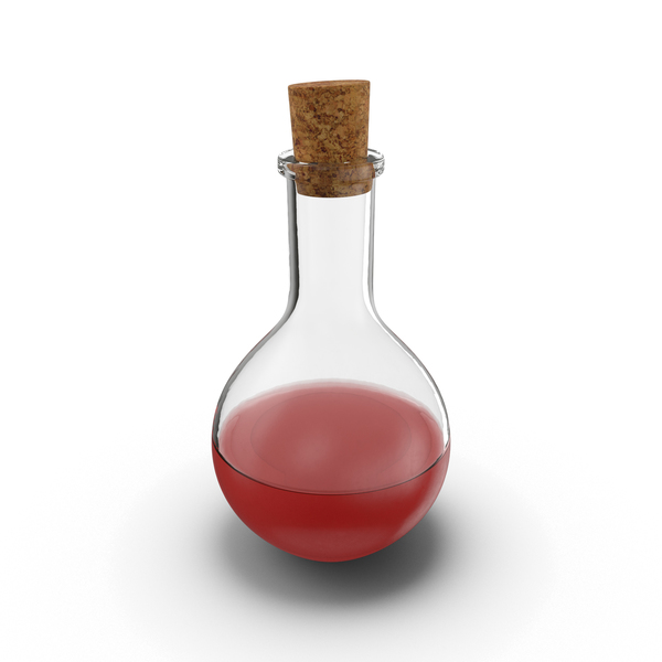 Potion Bottle Png & Free Potion Bottle.png Transparent Images ...