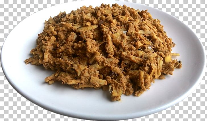 Chopped Liver Recipe Food Crispiness Cuisine PNG, Clipart, 2016 ...