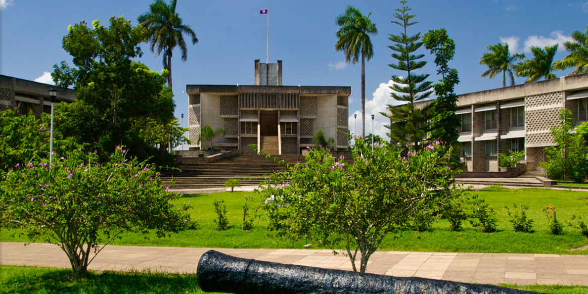 File:National Assembly Building, Belize.png - Wikimedia Commons