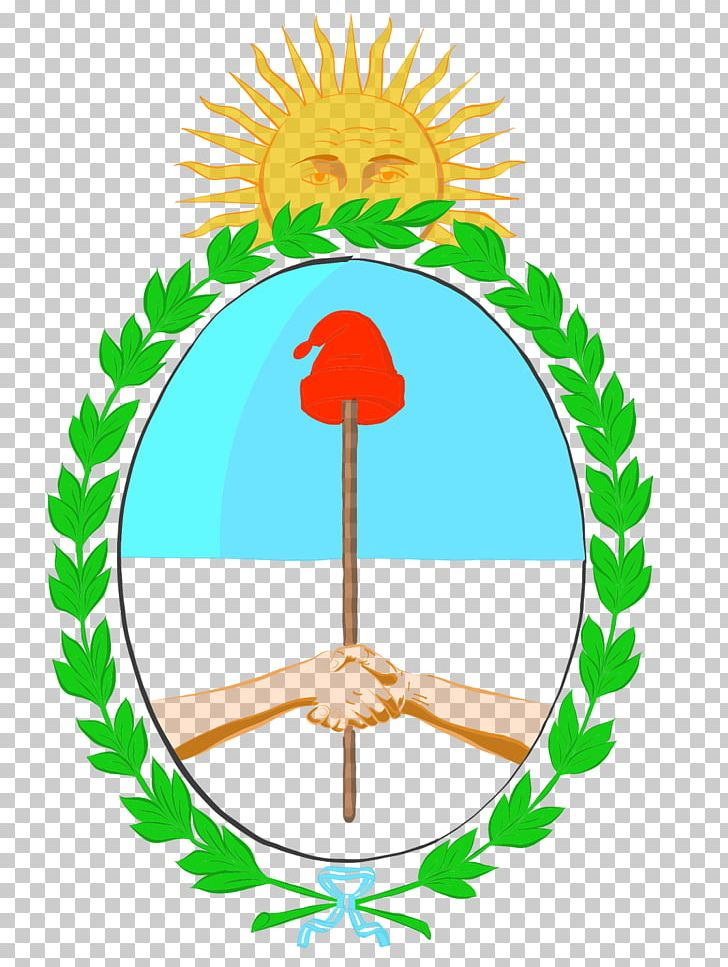 Embassy Of Argentina PNG, Clipart, Area, Argentina, Artwork ...