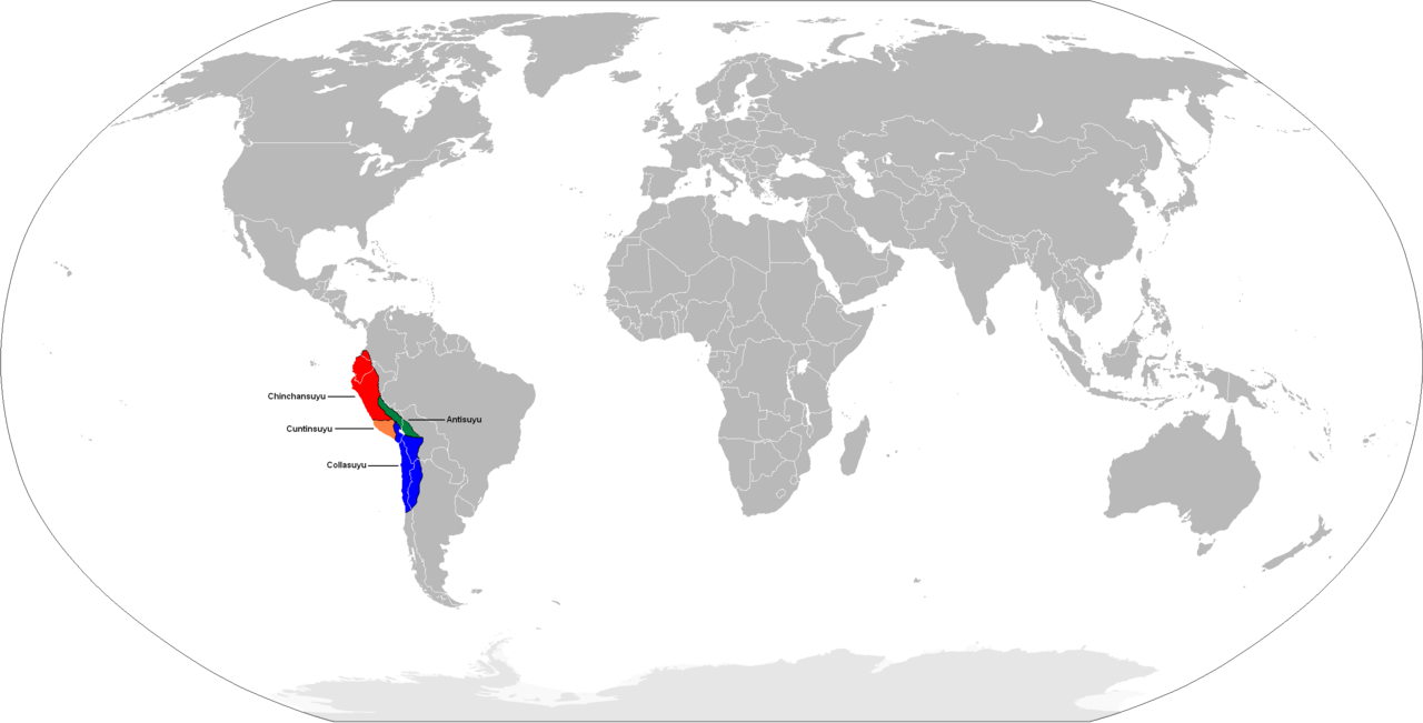 File:Inca Empire.png - Wikimedia Commons