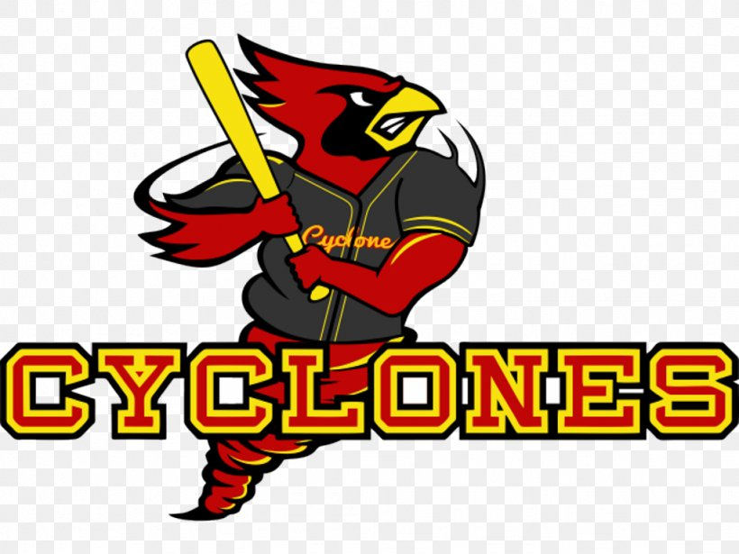 Iowa State University Iowa State Cyclones Softball Dog Logo ...