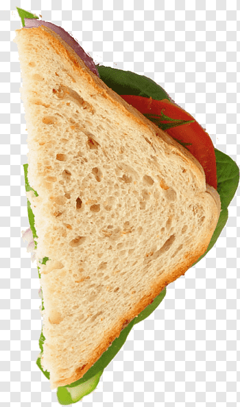 Food 2, bacon sandwich png | PNGBarn