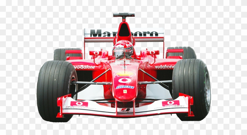 Formula 1 Racing Icon - Museo Ferrari - Free Transparent PNG ...