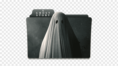 A Ghost Story 2017 Movie Folder Icon, A_Ghost_Story_005 png | PNGBarn