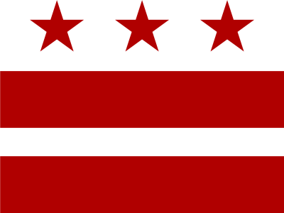 Download Png Alaska Vector Flag - Washington Dc Flag Png PNG Image ...