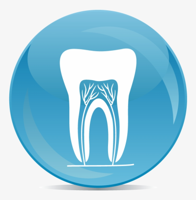Root Canal Treatments - Root Canal Treatment Icon Transparent PNG ...