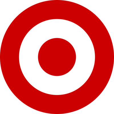 File:Peruvian and Turkish Air Forces roundel.png - Wikimedia Commons