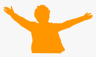 Transparent Arm Clipart Png - Open Arms Hug Png, Png Download ...