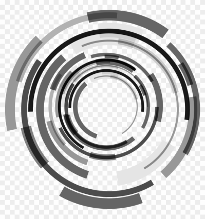 Camera Lens Photography Clip Art - Abstract Camera Lens Vector ...