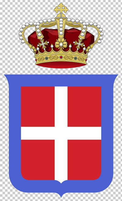 Kingdom Of Italy House Of Savoy Coat Of Arms PNG, Clipart, Arm ...