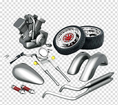 Motorcycle components Motorcycle accessories Motorcycle helmet ...