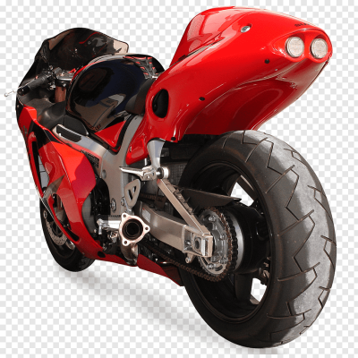 Motorcycle components Suzuki Hayabusa Hot Bodies Racing, suzuki ...