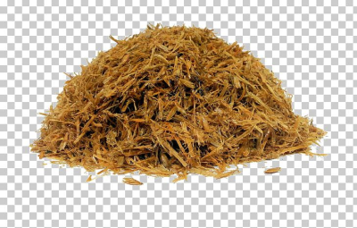Silo Silage Oat Spice Food PNG, Clipart, Animal Feed, Avena ...
