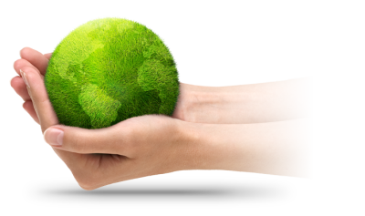 Earth In Hands HD Free Clipart HQ