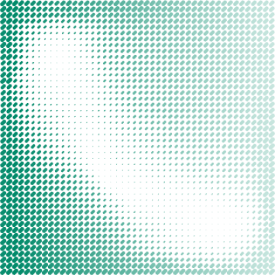 Abstract Green Background With, Halftone, Pattern, Texture PNG and ...