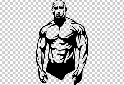 Bodybuilding Fitness Centre Muscle Hypertrophy PNG, Clipart, Arm ...