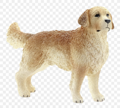 The Golden Retriever Labrador Retriever Schleich, PNG, 1000x902px ...
