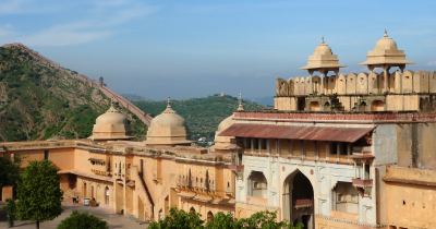 File:Amber Fort.png - Wikimedia Commons