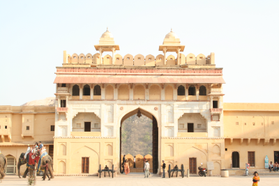 File:Amber Fort-Jaipur-India0004.JPG - Wikimedia Commons