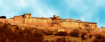 History of amber fort – Voice Of Jaipur