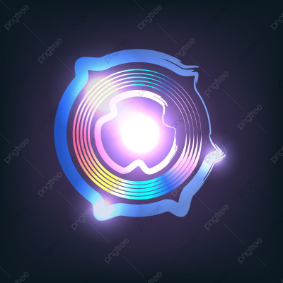 Abstract Background Music Bass Light Effect, Abstract, Audio ...