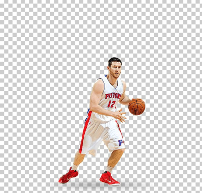 Basketball Detroit Pistons Knee Autograph PNG, Clipart, Arm, Aron ...