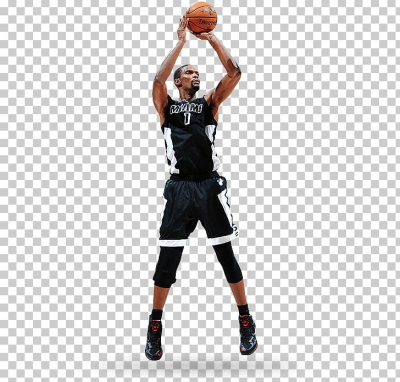 Basketball Shoulder Knee PNG, Clipart, Arm, Basketball, Basketball ...