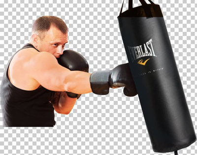Boxing Training Punching & Training Bags Sport PNG, Clipart, Arm ...