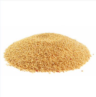 High Quality Amaranth Seeds - Buy High Quality Amaranth Seeds ...