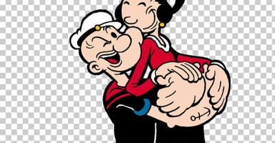 Olive Oyl Popeye Village Bluto Swee'Pea PNG, Clipart, Arm, Cartoon ...
