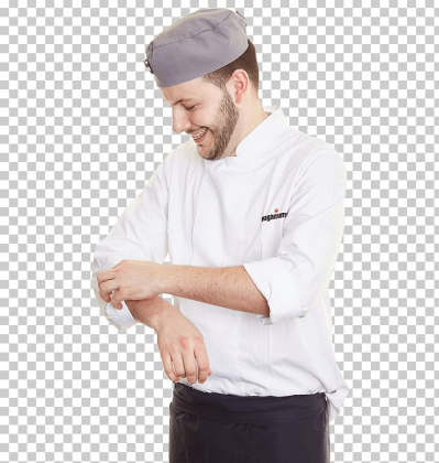 Sous Chef Cooking Wagamama Kitchen PNG, Clipart, Abdomen, Arm ...