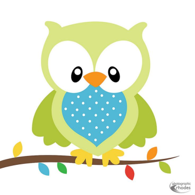 Free Baby Owl Png, Download Free Clip Art, Free Clip Art on ...