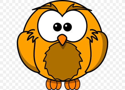 Owl Babies Cartoon Clip Art, PNG, 600x587px, Owl, Animal, Animated ...
