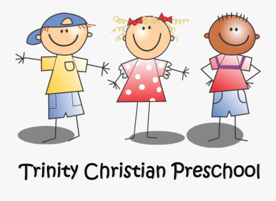 Clip Art Line Leader Png - Cute School Clipart , Free Transparent ...