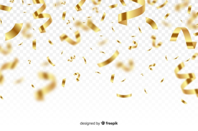 Confetti | Free Vectors, Stock Photos & PSD