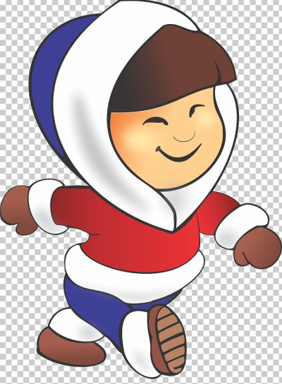 Assolan Thumb Character Politeness PNG, Clipart, Arm, Artwork, Boy ...