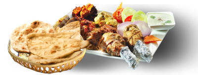 Zeeshan – Kolkata Best Briyani and Non-veg Items