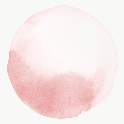 Abstract watercolor blob transparent png | free image by rawpixel ...