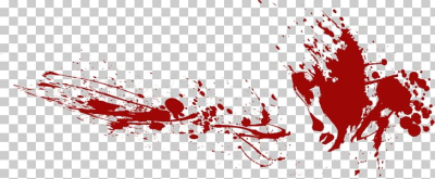 Blood Red PNG, Clipart, Ace, Blood, Blood Red, Blood Squirt, Clip ...