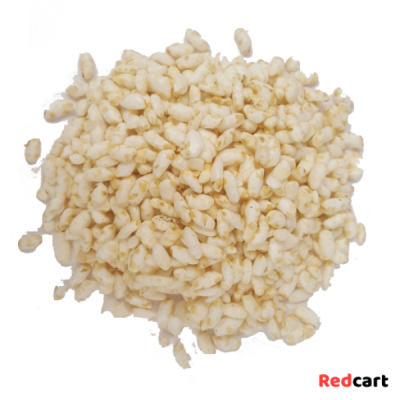 Puffed Rice 1kg - Branded items
