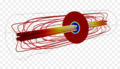 Induction Heating Line png download - 1400*788 - Free Transparent ...