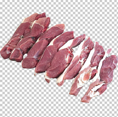 Kemer Salchichón Kurbanlik Game Meat Lamb And Mutton PNG, Clipart ...