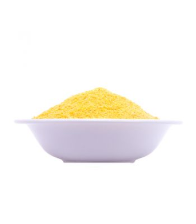 Yellow Garri (half bag) | Buy Online | Pay on Delivery | Nkataa.com
