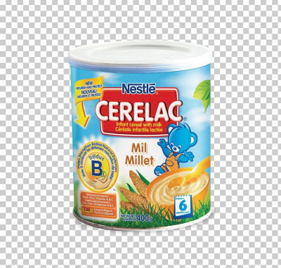 Baby Food Breakfast Cereal Milk Cerelac PNG, Clipart, Baby Food ...