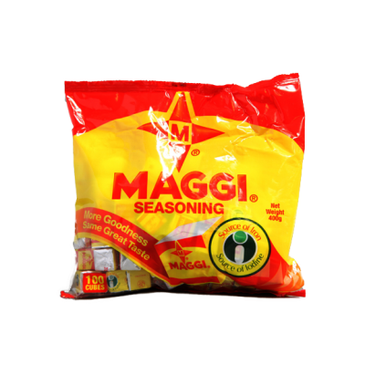Buy Seasoning Cubes - Maggi Online From HDS Foods