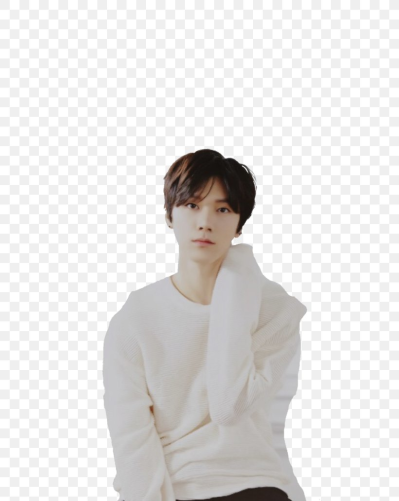 Ten NCT S.M. Entertainment SM Rookies, PNG, 777x1029px, Ten, Arm ...