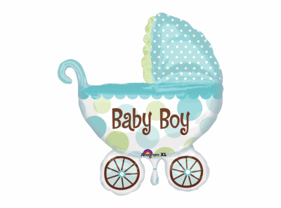 Carreola Baby Shower Png - Baby Boy | Transparent PNG Download ...